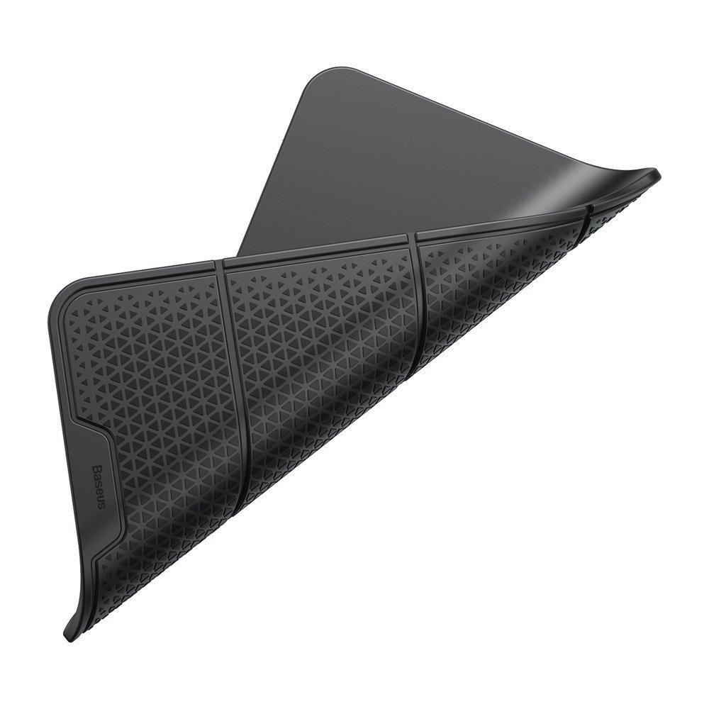 Antypoślizgowa Mata Samoprzylepna Rozkładana Baseus Folding